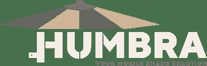 Humbra Logo